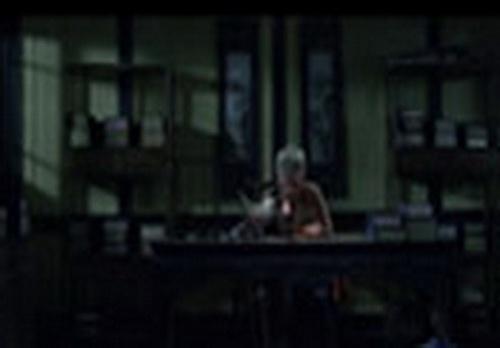 《河西走廊》 第九集 苍生