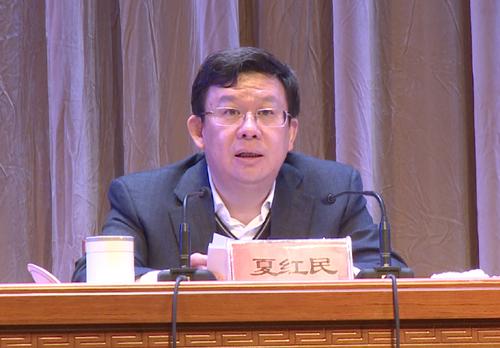 全省旅游工作会议暨全域旅游现场推进会在甘南合作召开