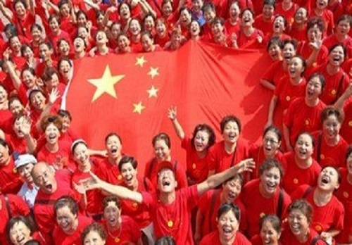 中国大国崛起的故事对世界的影响到底有多大?