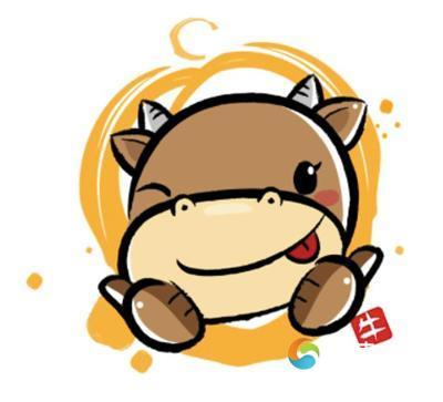 一碗拉面简笔画-甘肃文化旅游网络电视1月5日讯   12月27日结束的兰州牛肉面动漫形象